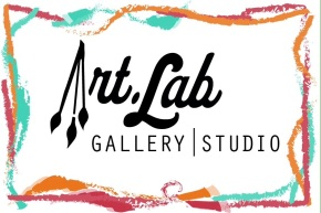 Studio Space, Gallery Affiliation & MORE with the Art.Lab Collective